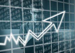 consulenza-gestionale-bilancio