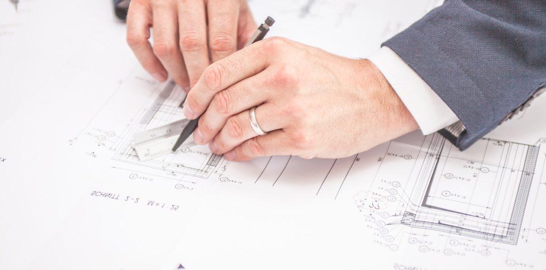 consulenza-progettuale-gare-appalto